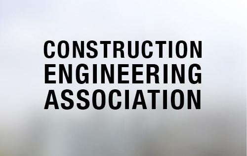 Construction Engineering Association