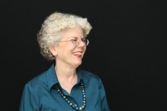 Patricia Mokhtarian, the Susan G. and Christopher D. Pappas Professor. She has been invited to deliver the Deen Distinguished Lecture at the 2018 Transportation Research Board Annual Meeting.