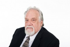 Professor Terry Sturm, who has been elected a fellow of the American Society of Civil Engineers.